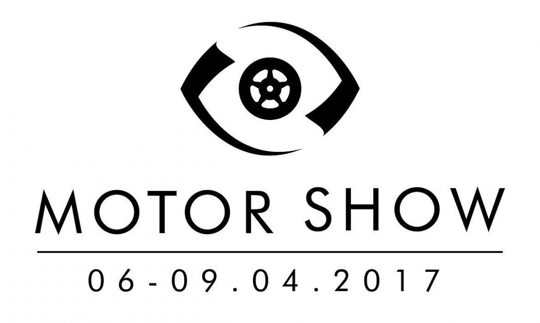 Motor Show 2017 – 6-9.04 Poznań
