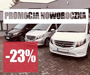 Wypożyczalnia Samochodów Mk Speed Rent a Car Inowrocław